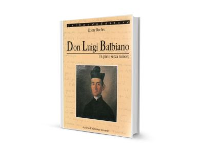 don luigi balbiano(web)