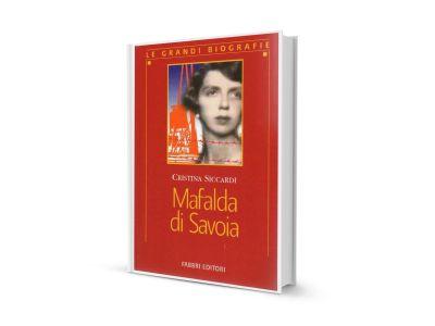 mafalda di savoia_red(web)