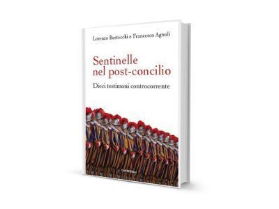 sentinelle post concilio(web)