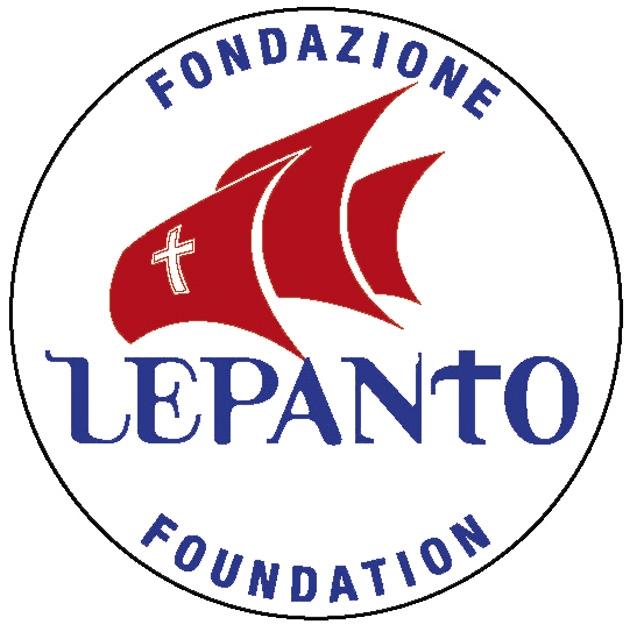 http://www.fondazionelepanto.org/