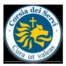 logo_corsia_servi