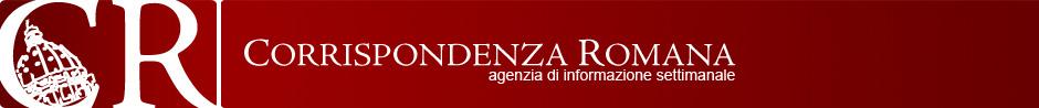 Agenzia di informazione settimanale
