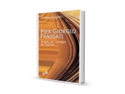 12_Pier Giorgio Frassati. Modello per i cristiani del Duemila