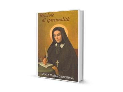 19_Briciole di spiritualità_Santa Maria Crocifissa