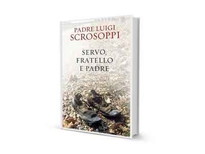 31_Padre Luigi Scrosoppi_Servo Fratello e Padre