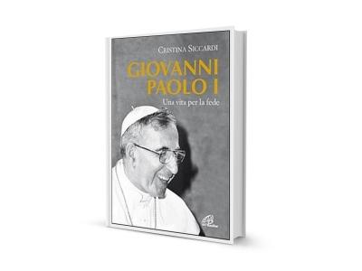 48_Giovanni Paolo I_Una vita per la fede