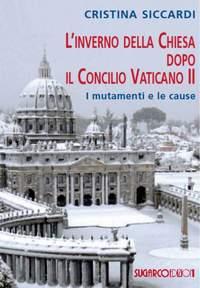 Linverno_della_Chiesa1