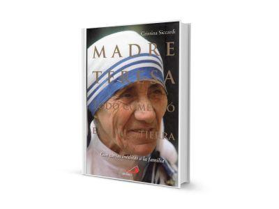 Madre Teresa_esp(web)
