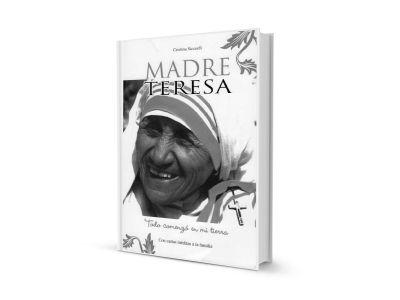 Madre Teresa_messico(web)