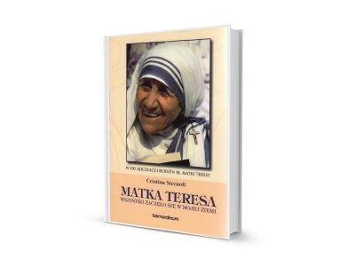 Madre Teresa_pl(web)