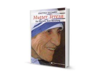 Madre Teresa_tedesco(web)