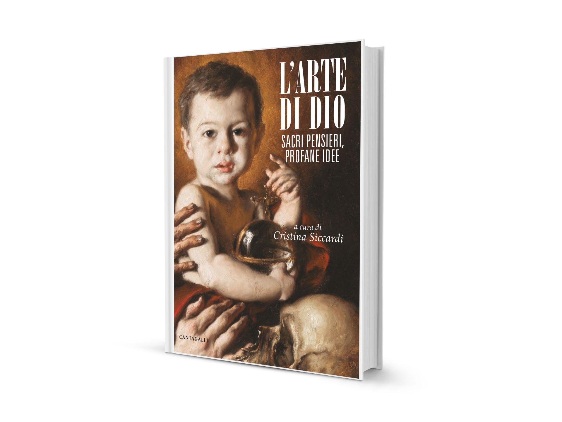 artedidio_libro
