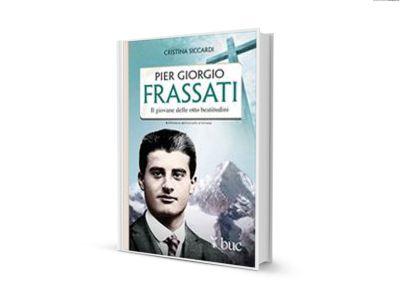 frassati(web)