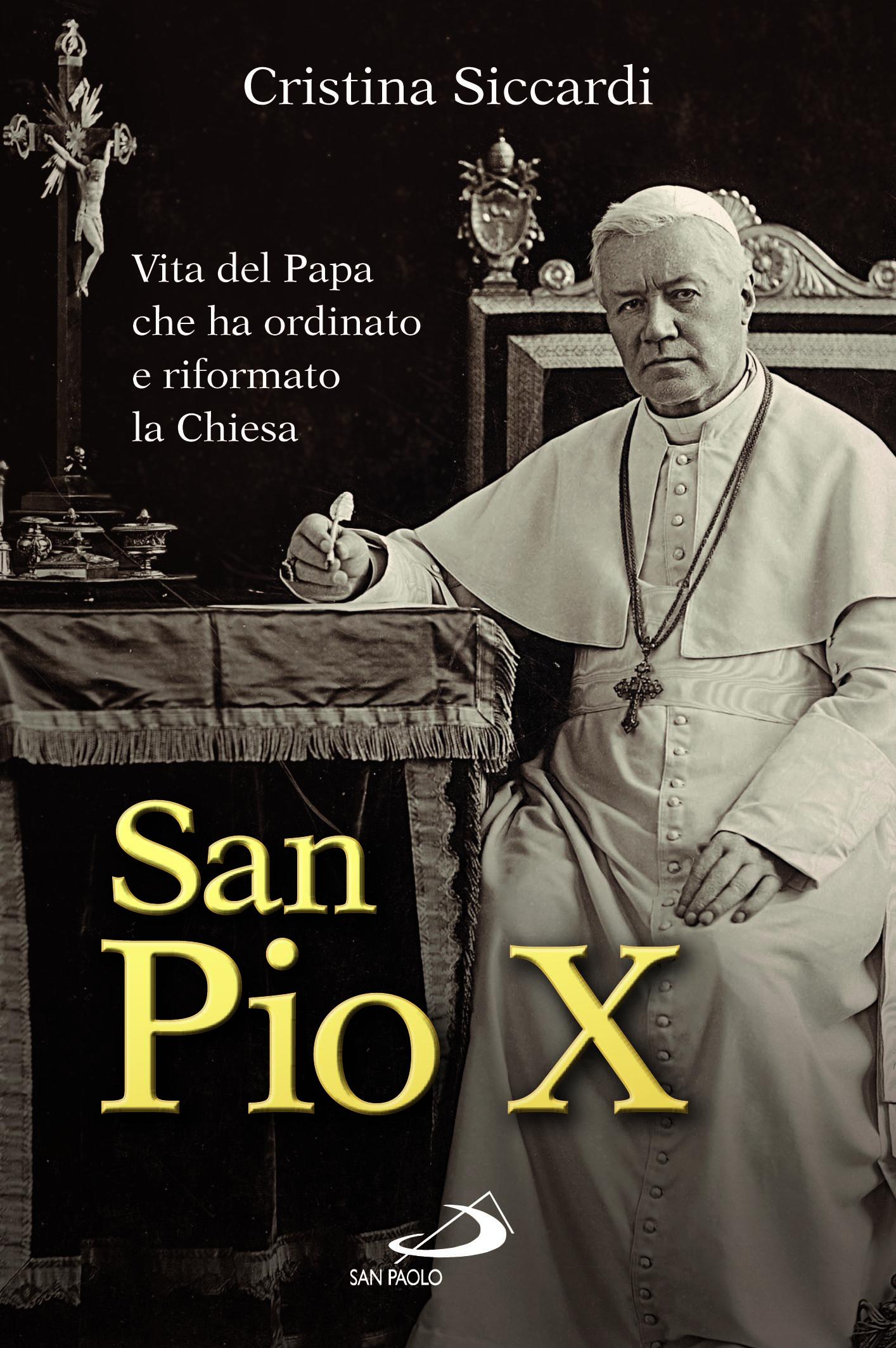 SanPioX_Siccardi