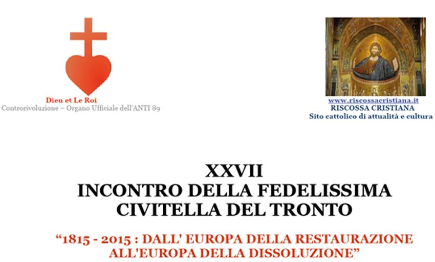 Civitella_2015