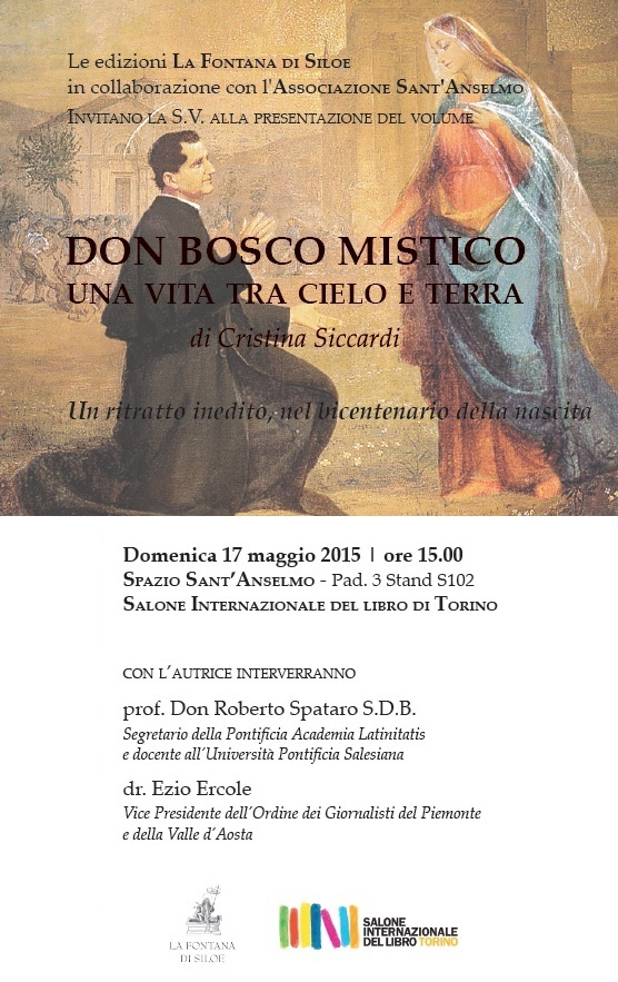 salone_libro_donbosco
