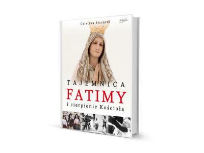 Fatima e la Passione della Chiesa_PL(web)
