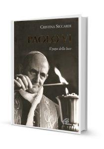 28_PAOLO VI. Il papa della luce