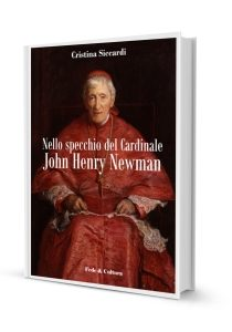 39_Nello specchio del Cardinale John Henry Newman
