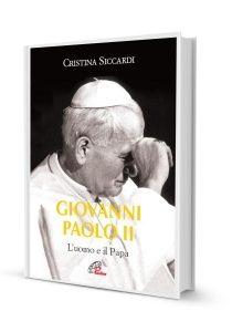 42_Giovanni Paolo II_L'uomo e il Papa