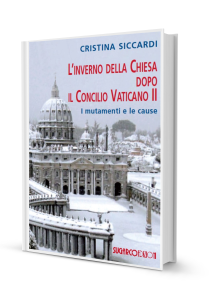 PageLines- 52_Linverno_della_Chiesa.png