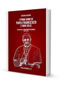 I primi anni di papa Francesco e non solo_web