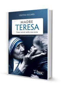 Madre Teresa_FC