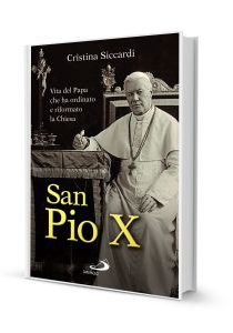San Pio X(web)