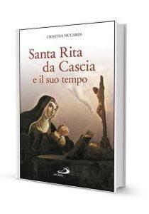 santa rita ed.2014(web)